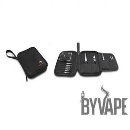 Geekvape 521 Pro Coil Ç