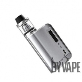 Smok Osub Plus Kit Silv