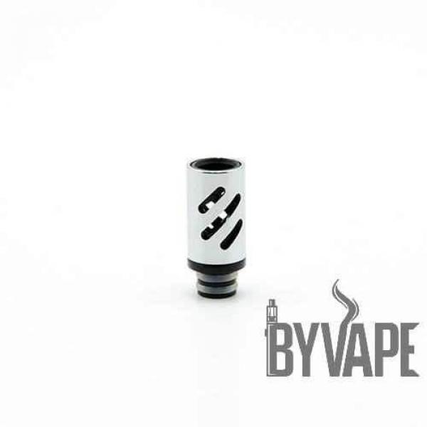 Aroma Drip Dip Silver 510