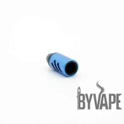 Aroma Drip Dip Mavi 510