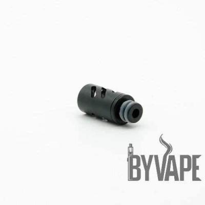 Aroma Drip Dip Siyah 510