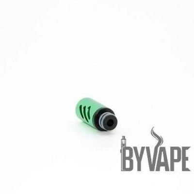 Aroma Drip Dip Yeşil 510