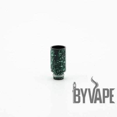 Pent Drip Dip Yeşil 510