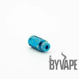 Pent Drip Dip Mavi 510