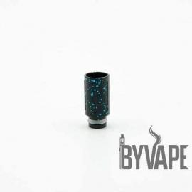 Pent Drip Dip Mavi Siyah 510