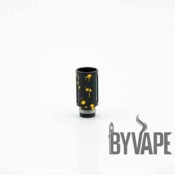 Pent Drip Dip Gold 510