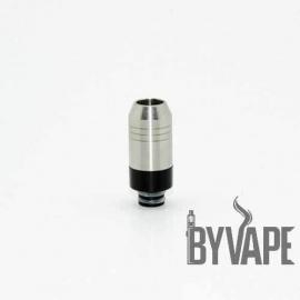 Bullet Drip Tip 510