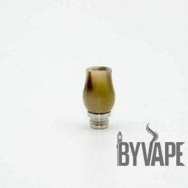 Lale Drip Dip Bej 510