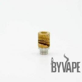 Kilz Doğal Taş Drip Tip 510