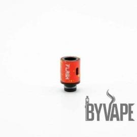 Flash Drip Tip Kırmızı 510
