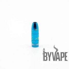 G3 Drip Tip Mavi 510