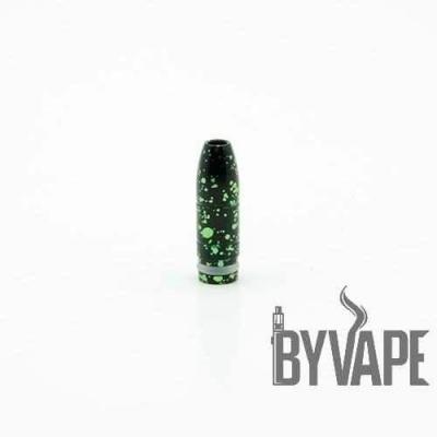 G3 Drip Tip Yeşil 510