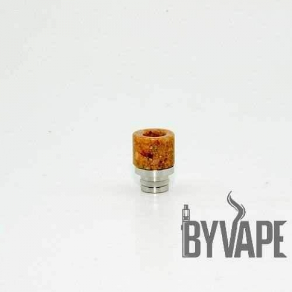Jade Drip Tip Toprak 510