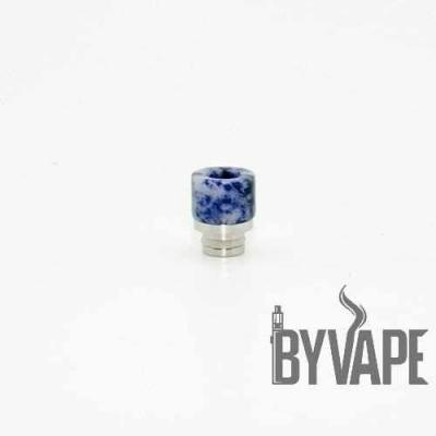 Jade Drip Tip Mavi 510