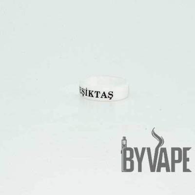 Beşiktaş Vapebant  Beyaz
