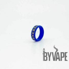 Fenerbahçe Vapebant  La