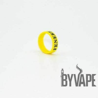 Fenerbahçe Vapebant  Sarı