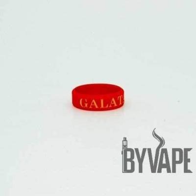Galatasaray Vapebant Kırmızı
