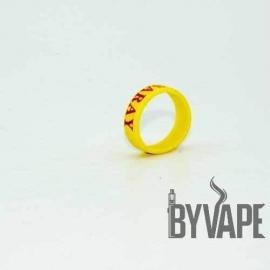 Galatasaray Vapebant Sa
