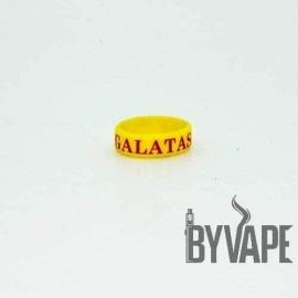 Galatasaray Vapebant Sarı