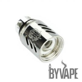 Smok V8-Q4 Coil