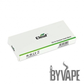 Eleaf GS Air Coil 0,75