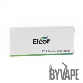 Eleaf I Care Coil 1.1 O