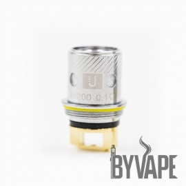 Uwell Rafale 1.0 OHM Co