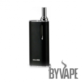 Eleaf İstick Basic Kit