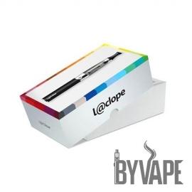 Sensation La-Pro T3 Kit
