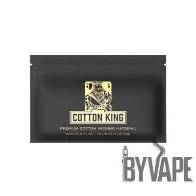 Cotton King Pamuk