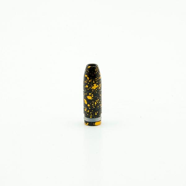 G3 Drip Tip Gold 510