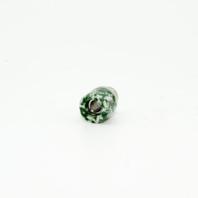 Jade Drip Tip Yeşil 510
