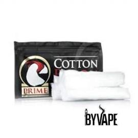 Cotton Bacon Prime Cott