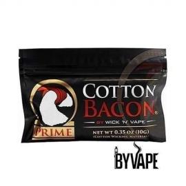 Cotton Bacon Prime Cotton Pamuk