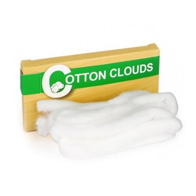 Vapefly Cloud Cotton Pamuk