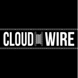 Cloud Wire 26*36 Ni80 Clapton 1 Mt Tel