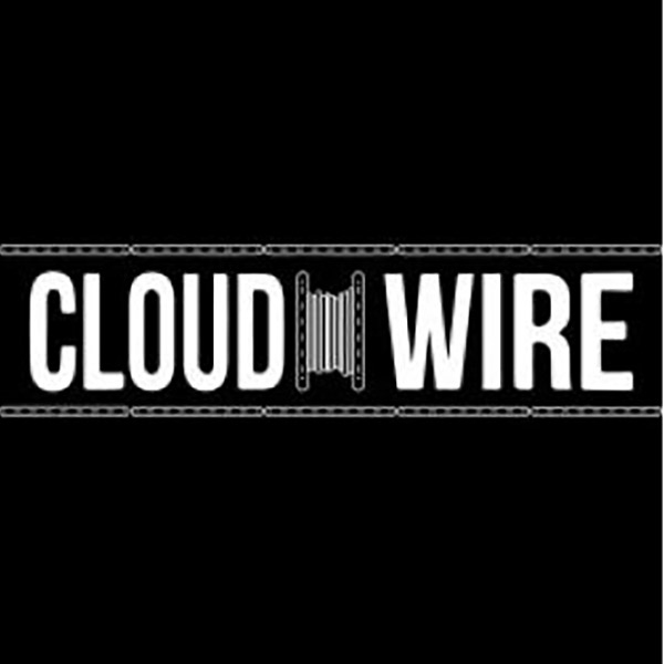 Cloud Wire 28*36 Ni80 Clapton 1 Mt Tel