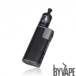 Aspire Zelos 2 Kit Siyah