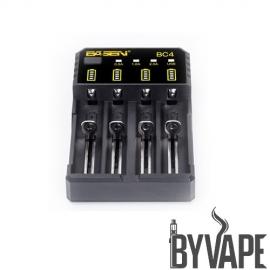 Basen BC-4 USB Şarj Cih