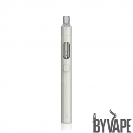 Eleaf I Care 160 Kit Si