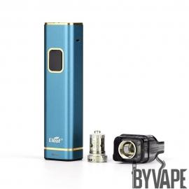 Eleaf iTap Pod Kit Blue