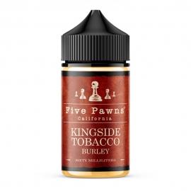 Five Pawns Kingside Tobacco Likit