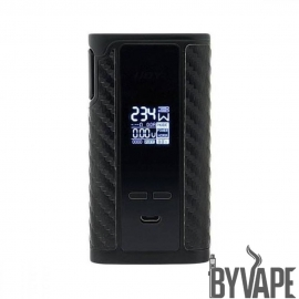 iJoy Captain PD270 Box