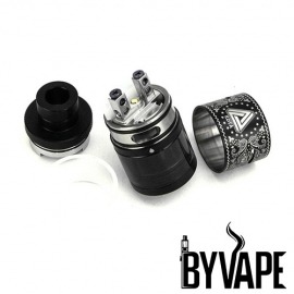 I Joy Limitless RDTA Pl