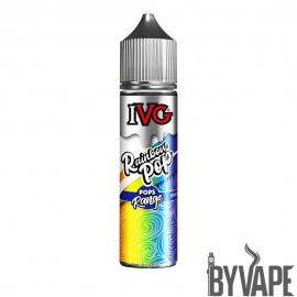 IVG Rainbow Pop Likit