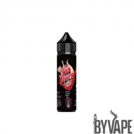 Mad Juice Pipila Salt Likit 60 ML
