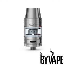 Smok Micro TFV4 Atomize