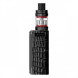 Smok Priv V8 Nord Edition Kit