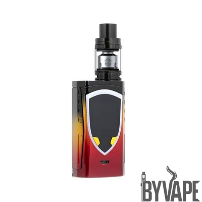Smok Procolor Kit Belgium Color